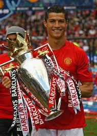 Om Ronaldo