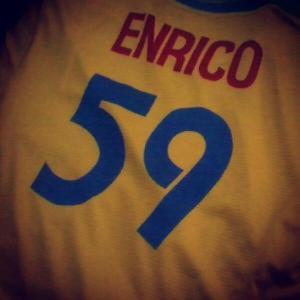 Enrico - 59